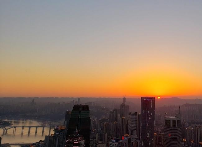 Hitachi ABB Power Grids to Build a World-Class Transformer Manufacturing Base in Chongqing