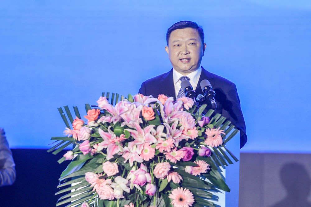Chang-Bin