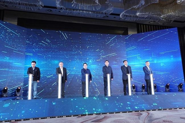 Digital Publishing of Chongqing Empowers Its Digital Economy