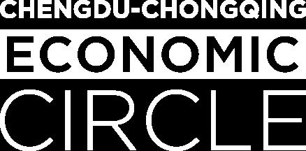 Chengdu-Chongqing Economic Circle